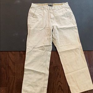 Mountain Khakis pants 36x32